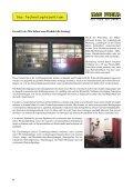 pdf - Rotek - Seite 5