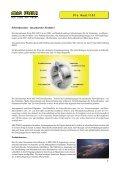 pdf - Rotek - Seite 6