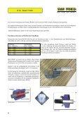 pdf - Rotek - Seite 7