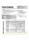 Split Gase Pump - Rotek - Page 2