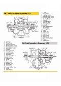 Split Gase Pump - Rotek - Page 3