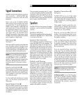 RMB-1076 Issue 1 ENG.indd - Rotel - Page 7