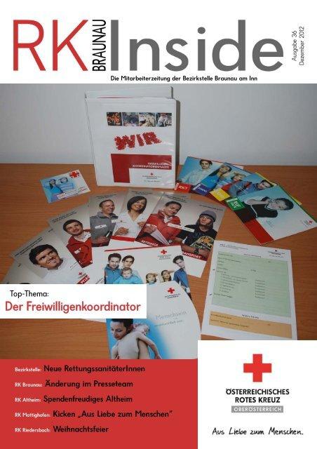 Download - Österreichisches Rotes Kreuz