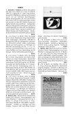 Als pdf herunterladen - Rotes Antiquariat - Page 3