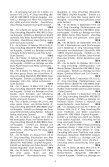 Als pdf herunterladen - Rotes Antiquariat - Page 4