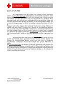 Rechtliche Grundlagen im Rettungsdienst unter Berücksichtigung ... - Seite 4