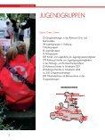 Jahresbericht 2012 der Jugendgruppen Salzburg - Österreichisches ... - Seite 2