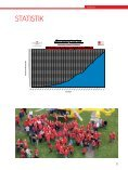 Jahresbericht 2012 der Jugendgruppen Salzburg - Österreichisches ... - Seite 3