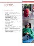 Jahresbericht 2012 der Jugendgruppen Salzburg - Österreichisches ... - Seite 5