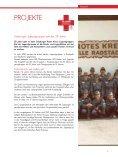 Jahresbericht 2012 der Jugendgruppen Salzburg - Österreichisches ... - Seite 7