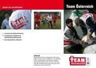 Folder 2012 (PDF) - Österreichisches Rotes Kreuz