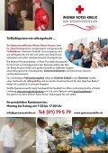 Speisekarte als PDF laden - Österreichisches Rotes Kreuz - Page 2