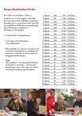 Speisekarte als PDF laden - Österreichisches Rotes Kreuz - Page 3