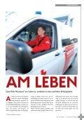 info-magazin rotes kreuz kufstein – wir sind für sie da! 01/2009 - Page 3