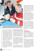 info-magazin rotes kreuz kufstein – wir sind für sie da! 01/2009 - Page 4