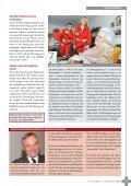 info-magazin rotes kreuz kufstein – wir sind für sie da! 01/2009 - Page 5