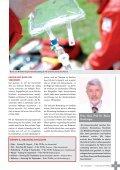 info-magazin rotes kreuz kufstein – wir sind für sie da! 01/2009 - Page 7
