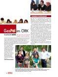 Henri. Das Magazin, das fehlt. - Österreichisches Rotes Kreuz - Page 6