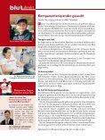 blut.direkt Ausgabe 18 - Österreichisches Rotes Kreuz - Page 2