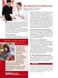 blut.direkt Ausgabe 18 - Österreichisches Rotes Kreuz - Page 4