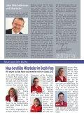 Hausärztlicher Notdienst im Bezirk Perg - Österreichisches Rotes ... - Page 2