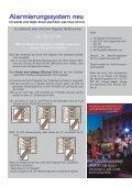 Hausärztlicher Notdienst im Bezirk Perg - Österreichisches Rotes ... - Page 4