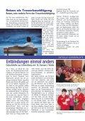 Hausärztlicher Notdienst im Bezirk Perg - Österreichisches Rotes ... - Page 7