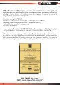 resistenze per radiatori e asciugasalviette elettrici - Rotfil - Page 2