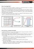 resistenze per radiatori e asciugasalviette elettrici - Rotfil - Page 3