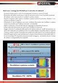 resistenze per radiatori e asciugasalviette elettrici - Rotfil - Page 4