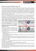 resistenze per radiatori e asciugasalviette elettrici - Rotfil - Page 5