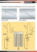 resistenze per radiatori e asciugasalviette elettrici - Rotfil - Page 7