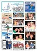 Ein geselliges Bierfest. Prost! - Bierfestzeitung - Seite 2