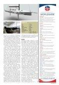 International Sailing International Sailing - Page 3