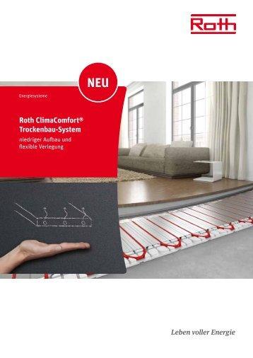 prospekt designline connect pdf windm ller flooring. Black Bedroom Furniture Sets. Home Design Ideas