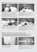 KWT -DE-GB-FR-NL.qxd - Roth Werke - Page 4