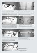 KWT -DE-GB-FR-NL.qxd - Roth Werke - Page 6
