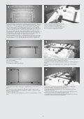 KWT -DE-GB-FR-NL.qxd - Roth Werke - Page 7