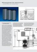 Prospekt Wärmespeicher - Roth Werke - Page 6