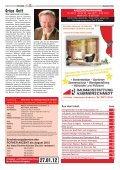 Tischsittenseminar am Gymnasium Roth - Rother Akzent - Page 2