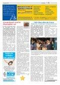Tischsittenseminar am Gymnasium Roth - Rother Akzent - Page 3