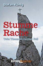 Leseprobe - Bergverlag Rother