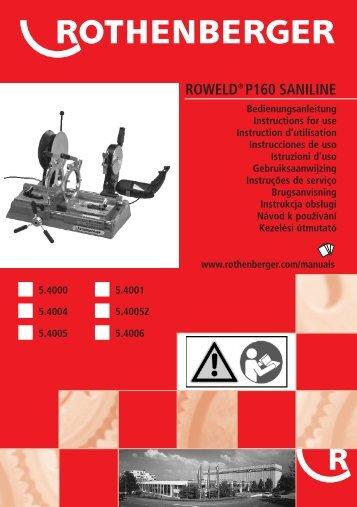 Titelbild SANILINE Paket K - nexMart