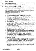 Titelbild SANILINE Paket K - nexMart - Page 4