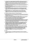 Titelbild SANILINE Paket K - nexMart - Page 5
