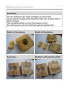 Metallguss mit Kern - Seite 3