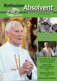 Absolvent April 2013.pdf - LLA Rotholz