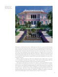Beatrice Ephrussi de Rothschild: creator and collector - Page 6