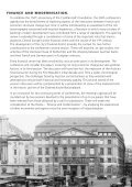 here - The Rothschild Archive. - Page 5