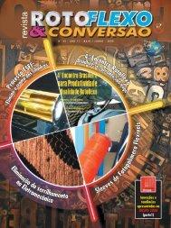 4º Encontro Rotoflexo Processo TSEF - Revista Rotoflexo ...